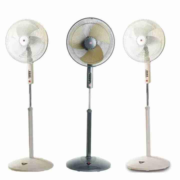 KDK Pedestal Fan P40US