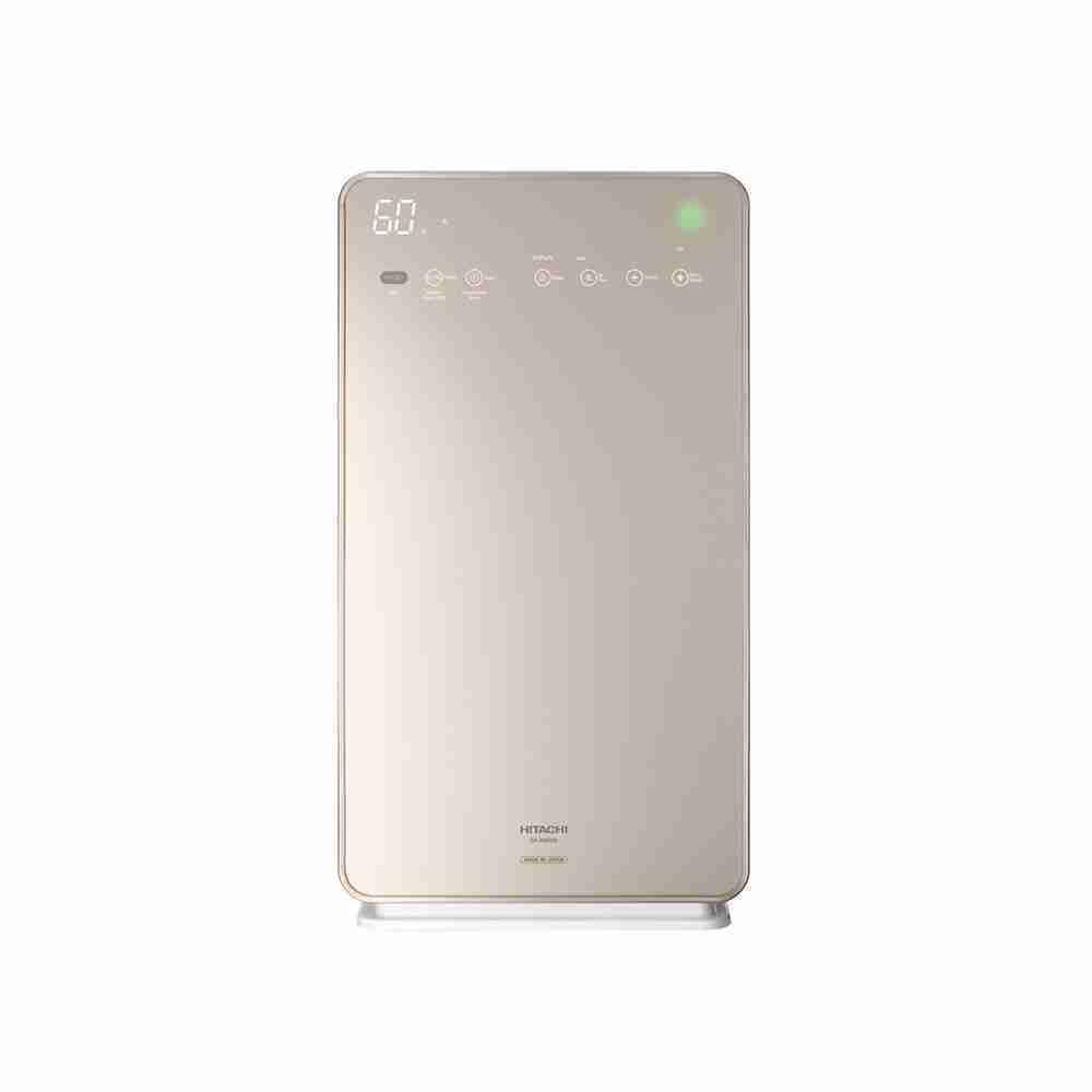 Hitachi EP-A9000 Air Purifier