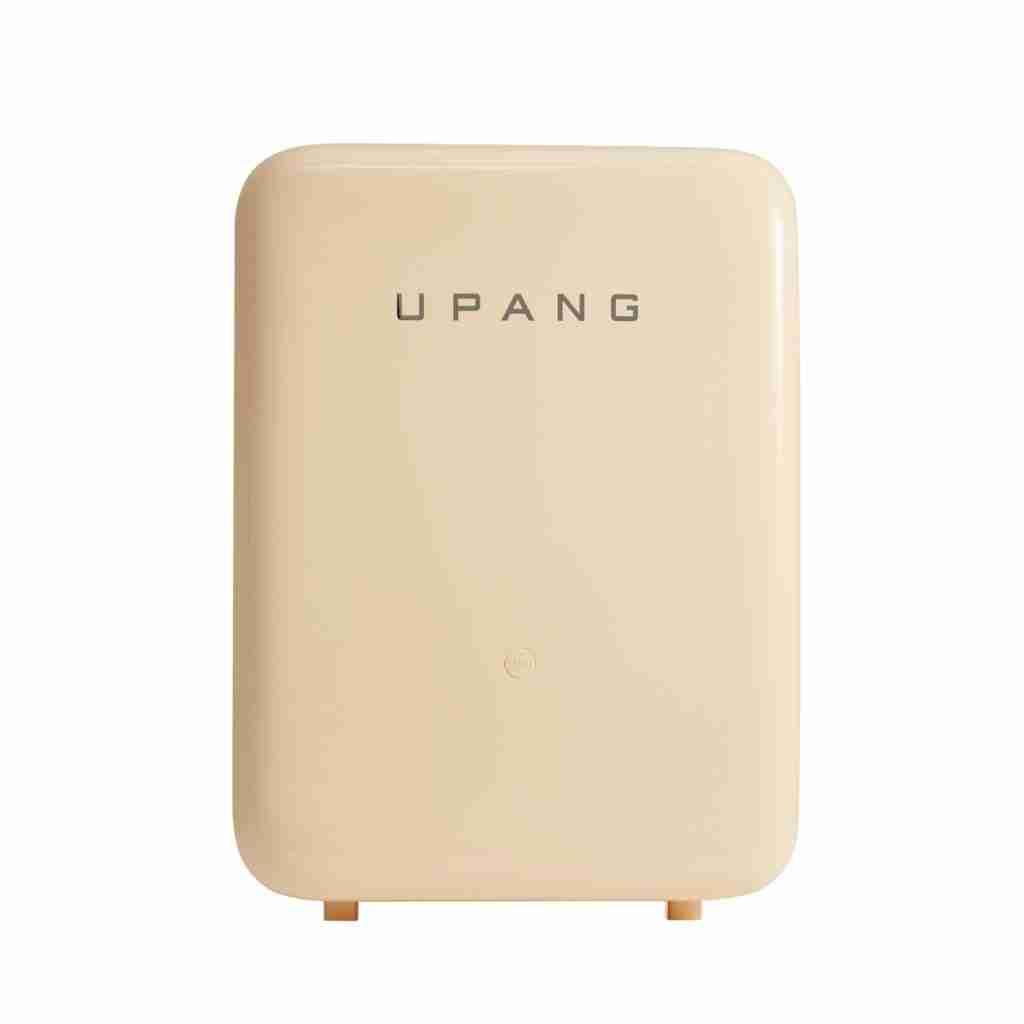 uPang Plus+ LED UV Sterilizer